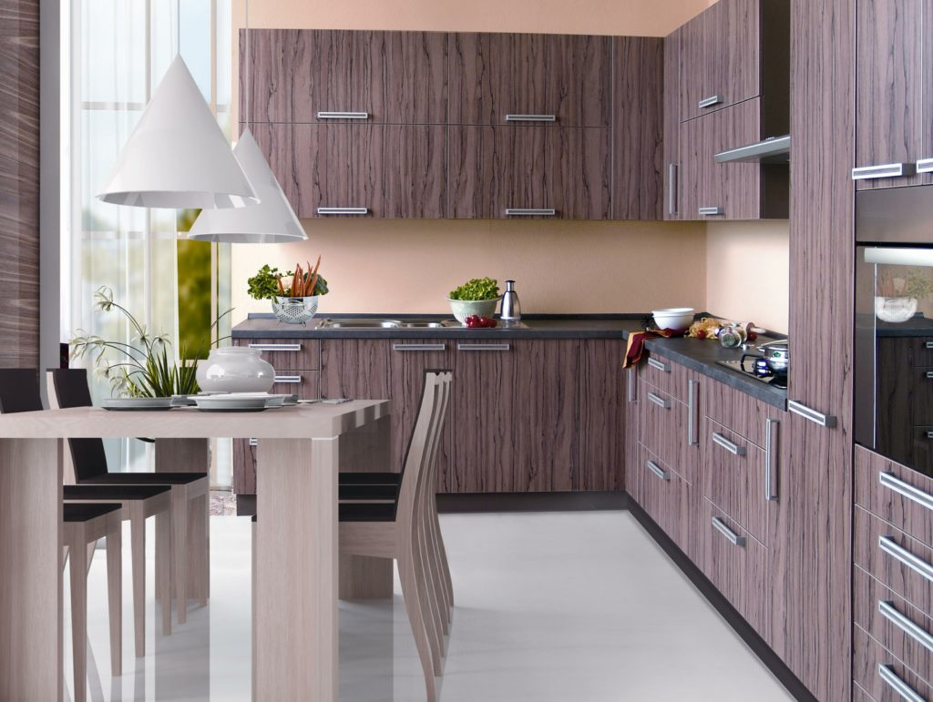 furniture-kitchen-set9